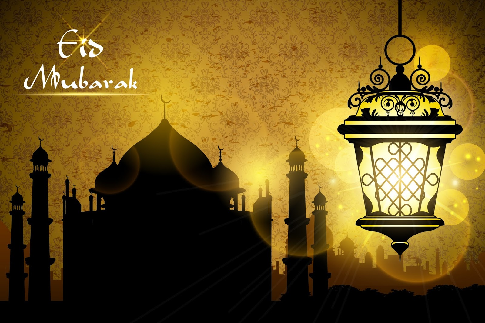 Eid-Mubarak-Islamic-1436H-Wallpaper-HD-33256