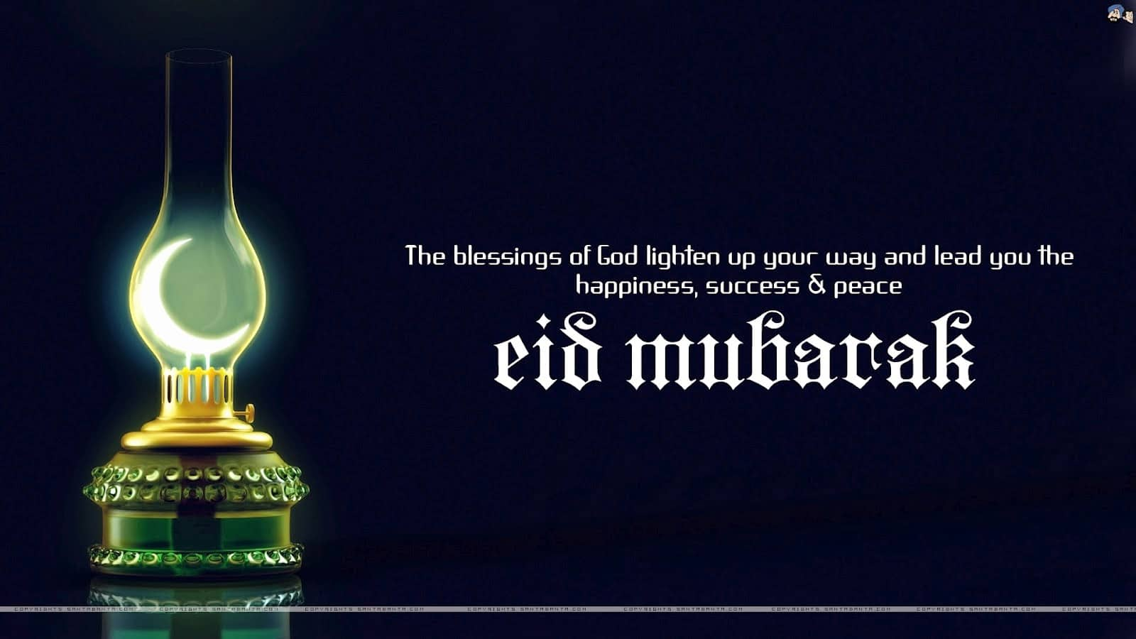 happy_eid_ul_fitr_mubarak_quote_1436h