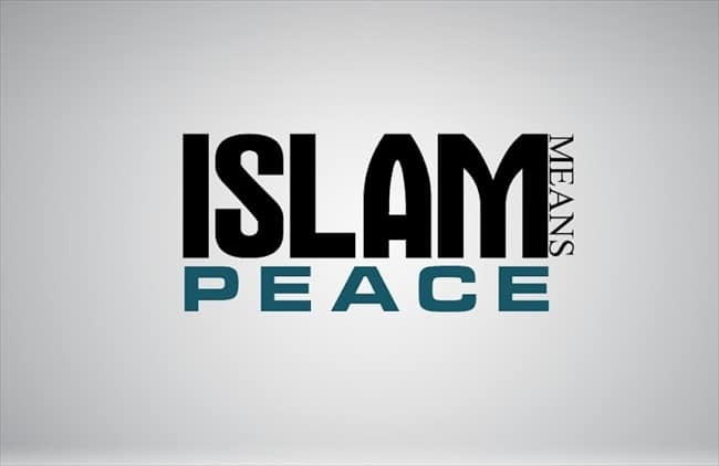 Islam-means-peace5